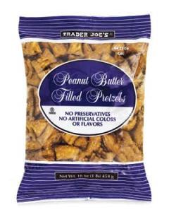 pretzels-peanut_300